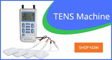 Digital Tens Machine